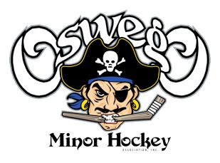 Oswego Minor Hockey Association Registration Now Open  for Tykes and Learn to Skate Program